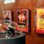 Museo 1000 Miglia